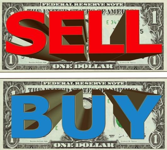 dollar-790903_640