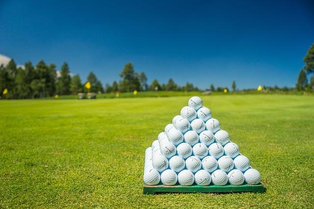 golf-1938932_640