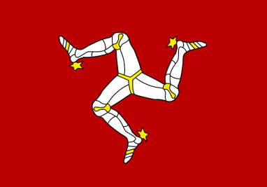 isle-of-man-26904_640