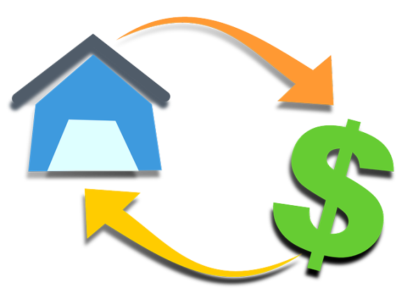 mortgage-295211_640.png