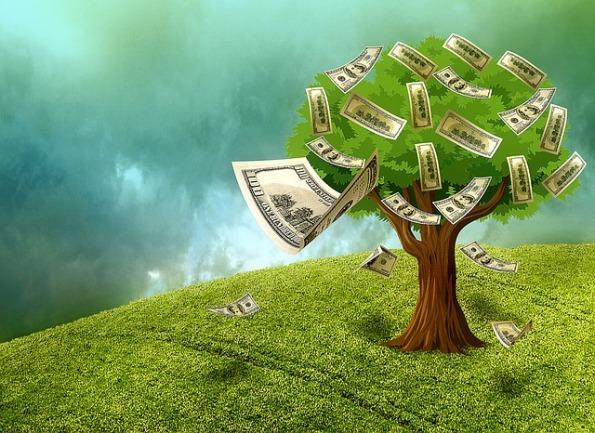 cash-1169650_640