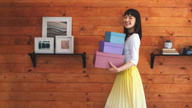 Netflix-Tidying_Up_Marie_Kondo-1296x728-Header-1024x575
