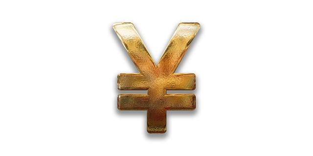 yen-1995422_640