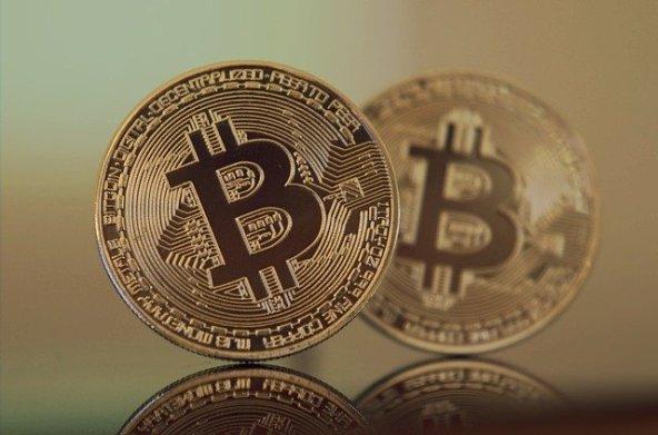 bitcoin-2868703_640
